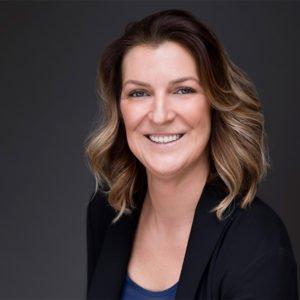 Melinda Watts Property Master Vancouver BC